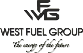 West Fuel Group